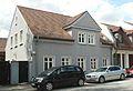 Berlin Blankenfelde Schildower Straße 9 (09085332).JPG