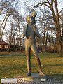 Berlin Friedrichshagen 06 (RaBoe).jpg