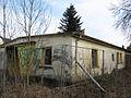 Berlin Kaulsdorf BismarcksfelderStr11-13 Lagerleitung.JPG