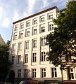 Berlin Prenzlauer Berg Zionskirchstraße 62 (09095478).JPG