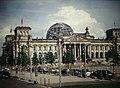 Berlin Reichstag (9813002283).jpg