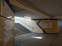 Berlin S- und U-Bahnhof Wuhletal (9497893530).jpg