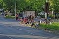 Berlin inline marathon hohenstaufenstraße warten 24.09.2011 16-22-32.jpg