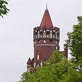 Berlin schmargendorf rathausturm 05.05.2012 16-17-27.jpg