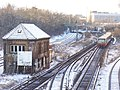 Berliner Ringbahn (Berlin Circle Line) - geo.hlipp.de - 32891.jpg