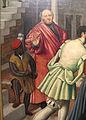 Bernardino licinio, ritorno del figliol prodigo, 02.JPG