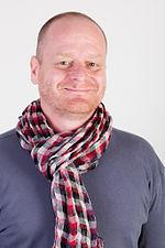 Bernd Schlömer 2011.jpg