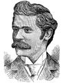 Bernhard Gillam 1895.png