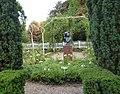 Bernhard Hoetger Dämmerung Westfalenpark.jpg