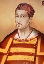 Bernhard VII. (Lippe).jpg