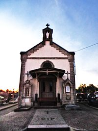 Berthelming chapelle cimetiere.JPG