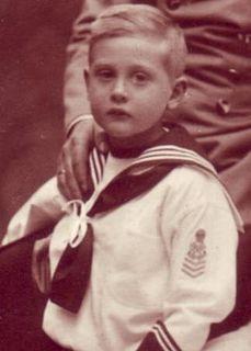 Berthold, Margrave of Baden German prince