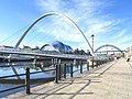Beside the Quayside - geograph.org.uk - 253610.jpg