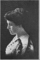 Bessie Leach Priddy (1916).png