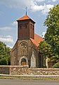 Bestensee 08-13 Dorfkirche.jpg