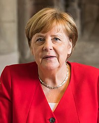 people_wikipedia_image_from Angela Merkel