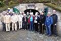 Besuchergruppe am Kilianstollen Marsberg.jpg