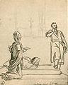 Betende von Chodowieck (4).jpg