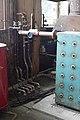 Bethesda, Stoke-on-Trent 22, Interior, Heating System.jpg