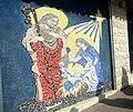 Bethlehem by ArmAg (2).jpg