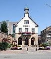 Betschdorf-16-Mairie-gje.jpg