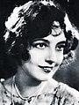Betty Bronson stars 1930.jpg
