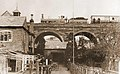 Bewdley Viaduct ,Severn Valley Railway.jpg