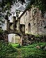 Bezławki kościół brama(WLZ12).jpg