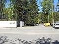 Bezhitskiy rayon, Bryansk, Bryanskaya oblast', Russia - panoramio (148).jpg
