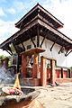 Bhadrakali Temple Kaski.JPG