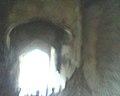 Bhangarh fort Alwar Rajasthan 19.jpg