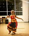 Bharatanatyam dancer munnar.jpg