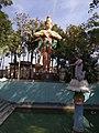 Bhukailash Dwadasha Devasthanam Tandur 2.jpg