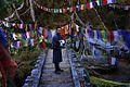 Bhutan - Flickr - babasteve (11).jpg