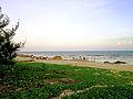 Biển ở Bình Châu.jpg