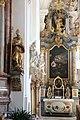 Biberbach, St Jakobus und Laurentius 009.JPG
