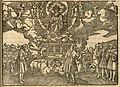 Biblia Leopolity – proroctwo Izajasza.jpg