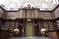 "Biblioteca Casanatense, ""Salone Monumentale"".jpg"