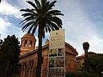 Biblioteca Museu Victor Balaguer maig de 2011 (9).jpg