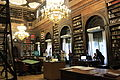 Biblioteca Pública Esteban Echeverría 3.JPG