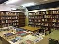 Biblioteca publica gracia Sabadell.jpg