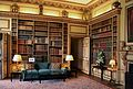 Bibliothek (26521137302).jpg