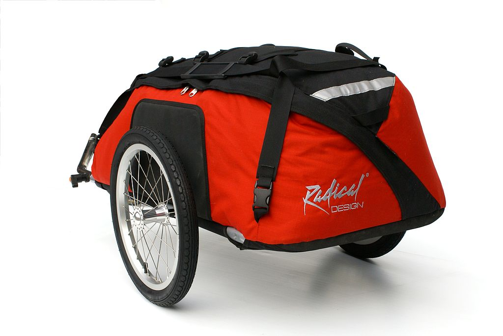 [Je vends] Remorque Radical Design Cyclone II [VENDU] 1024px-Bicycle_Trailer_for_expeditions_and_bike_vacations