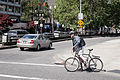 Bicyclist Waiting to Cross the Street.jpg