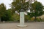 Bider-Denkmal (Bronzeplastik - Hermann Haller 1924) 03.jpg