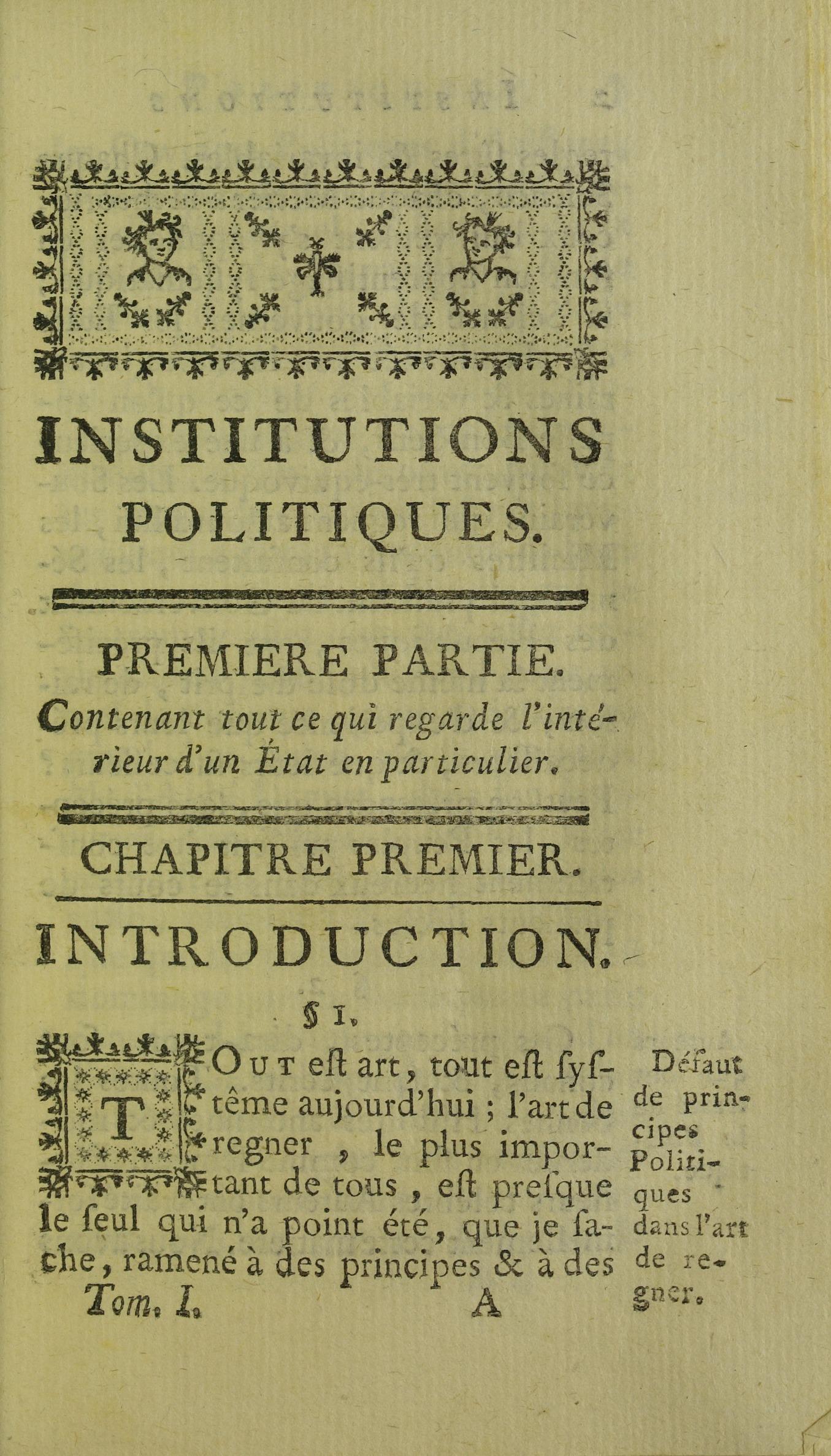 historical institutionalism Neo-statecraft theory, historical institutionalism and institutional change - volume 51 issue 1 - toby s james.