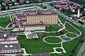 Bielsko-Biała, Szpital Wojewódzki.jpg