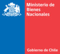 BienesNacionales.png