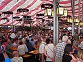 Bierfest SAmittag 1.JPG