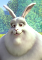 Big.Buck.Bunny.-.Bunny.Portrait.png
